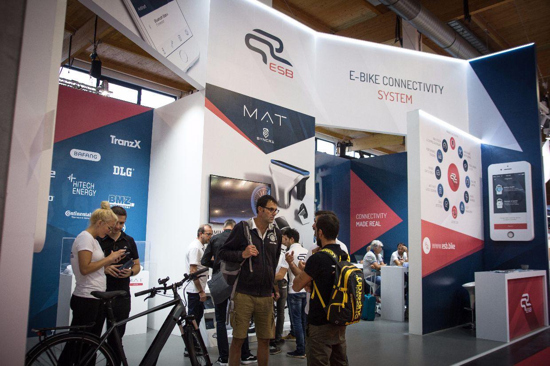ESB_Eurobike_Show_2017
