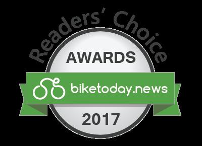 BikeToday.News_Awards2017_ESB