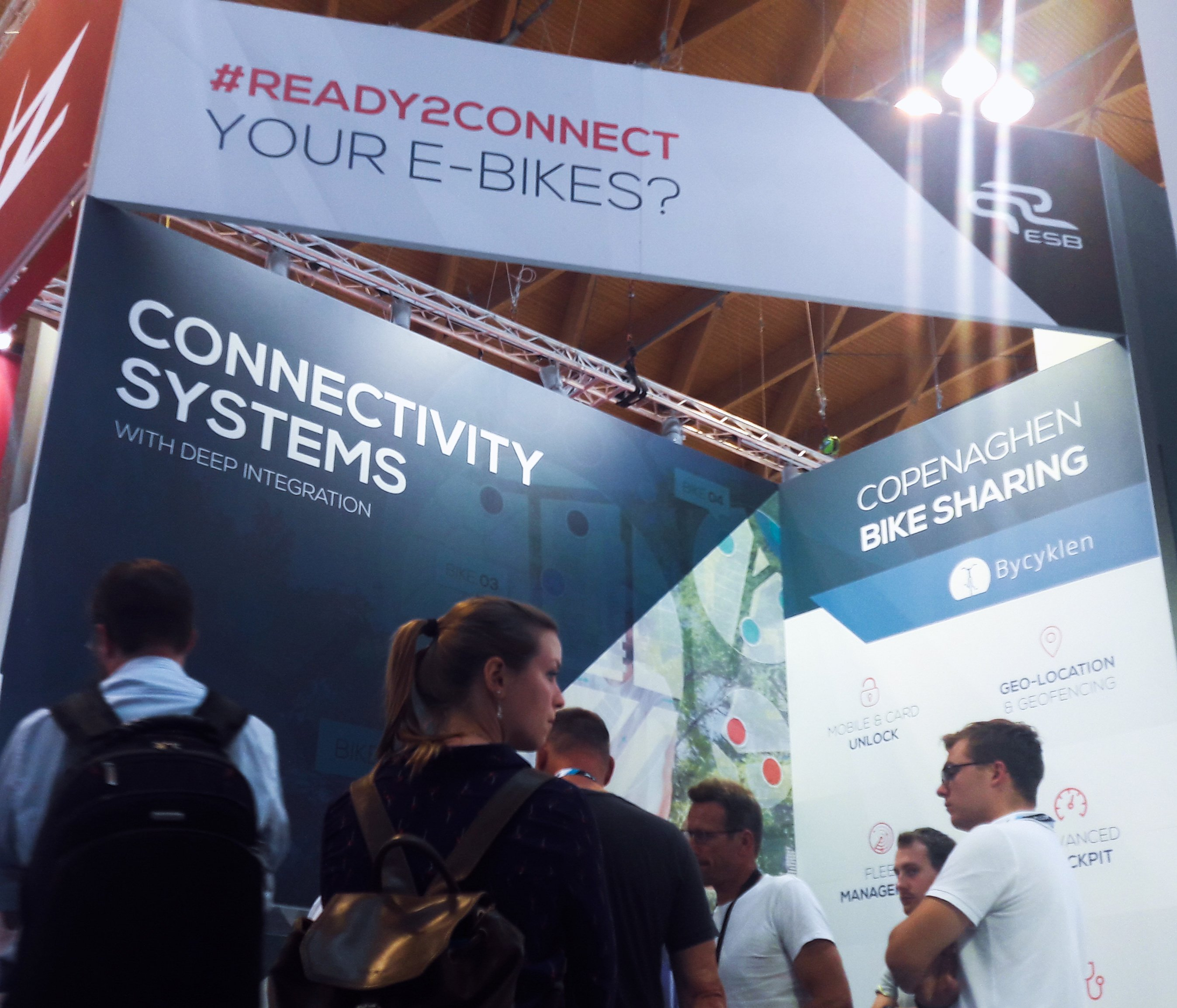 ESB_Eurobike_2018_SITAEL_cONENCTIVITY_System_ebikes