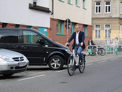 Caritas_Vienna_Wien_e-bike_connectivity_gps