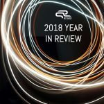 ESB 2018: Year in Review