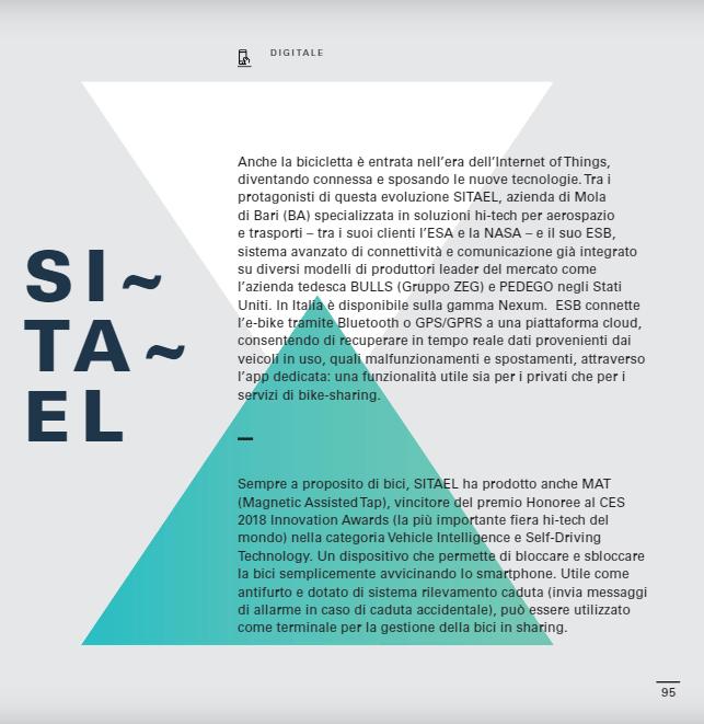 sitael_2019_Symbola_enel_esb