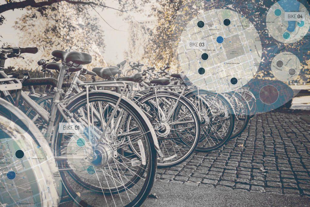 esb_vehicle_sharing_esb_bike_sharing