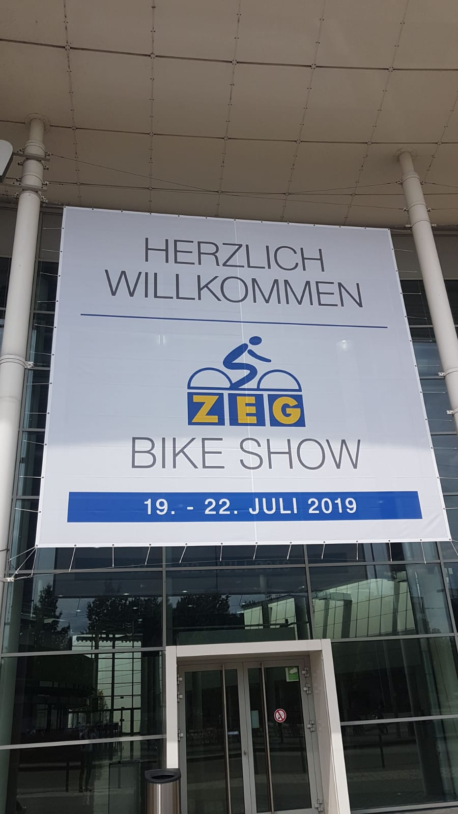 ESB_bike_ZEG_bike_show_BULLS_connected_ebikes