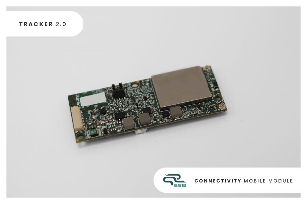 EUROBIKE_2019_ESB_SITAEL_cONNECTIVITY_MODULE_Tracker_2.0