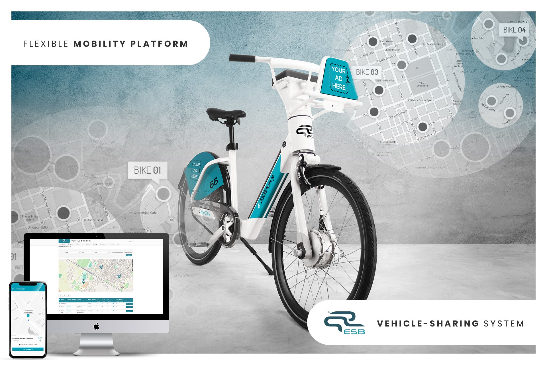 EUROBIKE_2019_ESB_SITAEL_VEHICLE_SHARING